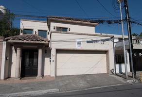 Foto de casa en venta en  , real cumbres 2do sector, monterrey, nuevo león, 17375568 No. 01