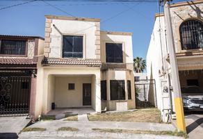 Foto de casa en venta en  , real cumbres 2do sector, monterrey, nuevo león, 18777211 No. 01