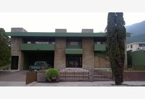 Foto de casa en venta en  , real cumbres 2do sector, monterrey, nuevo león, 19228056 No. 01