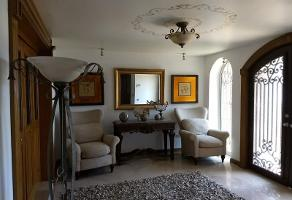 Foto de casa en renta en  , real cumbres 2do sector, monterrey, nuevo león, 0 No. 01