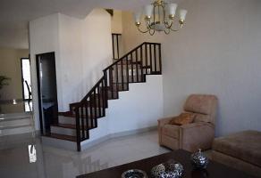 Foto de casa en venta en  , real cumbres 2do sector, monterrey, nuevo león, 9204709 No. 01