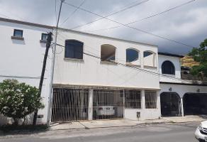 Foto de casa en venta en  , real cumbres 2do sector, monterrey, nuevo león, 9489628 No. 01