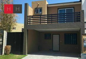 Foto de casa en venta en real cumbres 2do sector , real cumbres 2do sector, monterrey, nuevo león, 0 No. 01
