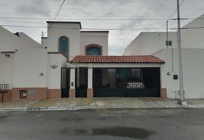 Foto de casa en venta en real de andalucía 182, los reales, saltillo, coahuila de zaragoza, 0 No. 01