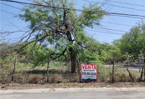 Foto de terreno habitacional en venta en  , real de apodaca, apodaca, nuevo león, 0 No. 01