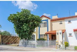 Foto de casa en venta en  , real de arboledas, celaya, guanajuato, 0 No. 01