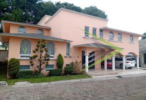 Foto de casa en venta en real de arcos 1, real de arcos, metepec, méxico, 0 No. 01