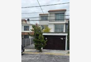 Foto de casa en venta en real de atizapán 100, real de atizapán, atizapán de zaragoza, méxico, 0 No. 01