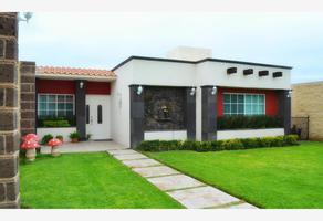 Foto de casa en venta en real de bernalejo 210, del real, san luis potosí, san luis potosí, 0 No. 01