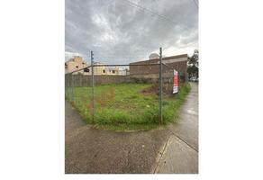 Foto de terreno habitacional en venta en  , real de bugambilias, león, guanajuato, 19182135 No. 01