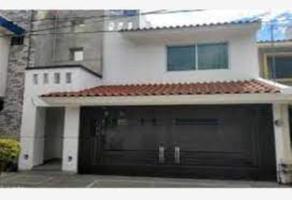 Foto de casa en venta en - -, real de bugambilias, león, guanajuato, 0 No. 01