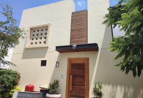 Foto de casa en renta en real de bugambilias , real de bugambilias, león, guanajuato, 0 No. 01