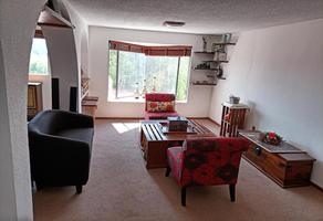 Foto de departamento en venta en real de calacoaya 36d, calacoaya residencial, atizapán de zaragoza, méxico, 0 No. 01