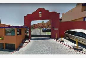 Foto de casa en venta en real de calacoaya 81, calacoaya residencial, atizapán de zaragoza, méxico, 17045250 No. 01