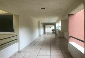 Foto de departamento en renta en real de calacoaya , calacoaya residencial, atizapán de zaragoza, méxico, 0 No. 01