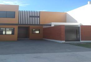Foto de casa en venta en real de cana, villa de alvarez, colima, 28978 , real santa fe, villa de álvarez, colima, 19229247 No. 01