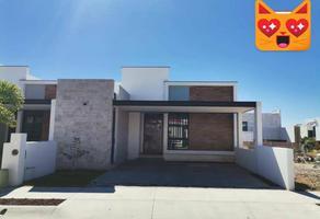 Foto de casa en venta en real de cana, villa de alvarez, colima, 28978 , real santa fe, villa de álvarez, colima, 0 No. 01