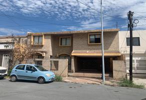 Foto de casa en venta en real de catorce , mitras centro, monterrey, nuevo león, 0 No. 01