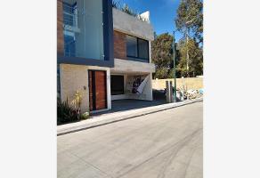 Foto de casa en venta en  , real de cholula, san andrés cholula, puebla, 0 No. 01