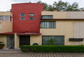 Foto de casa en venta en real de coacalco , coacalco, coacalco de berriozábal, méxico, 0 No. 01