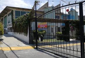 Foto de casa en venta en real de coahuila 16, real de san vicente i, chicoloapan, méxico, 0 No. 01