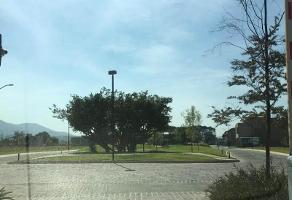Foto de terreno habitacional en venta en real de colima 00, valle del sur, san pedro tlaquepaque, jalisco, 0 No. 01