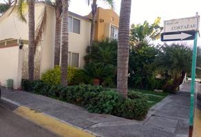 Foto de casa en venta en real de corralejo , real de celaya, celaya, guanajuato, 0 No. 01