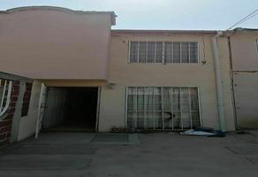 Foto de casa en venta en real de costitlan , real de costitlán i, chicoloapan, méxico, 0 No. 01