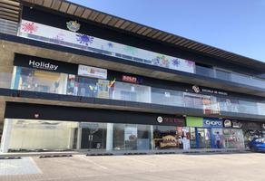 Foto de local en renta en real de cumbres 1600, real cumbres 2do sector, monterrey, nuevo león, 0 No. 01