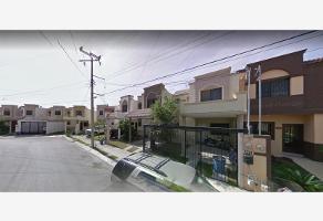 Foto de casa en venta en  , real de cumbres 1er sector, monterrey, nuevo león, 12576277 No. 01