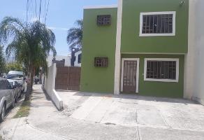 Foto de casa en renta en  , real de cumbres 1er sector, monterrey, nuevo león, 0 No. 01