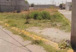 Foto de terreno habitacional en venta en  , real de ecatepec, ecatepec de morelos, méxico, 11693765 No. 01