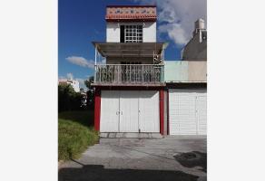 Foto de casa en venta en  , real de ecatepec, ecatepec de morelos, méxico, 0 No. 01