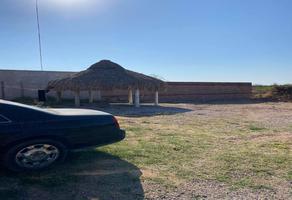 Foto de terreno habitacional en venta en real de guadalcazaar , campestre real del potosí, cerro de san pedro, san luis potosí, 0 No. 01