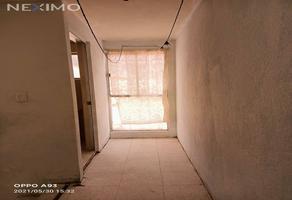 Foto de casa en venta en real de guadalupe 928, real de san vicente ii, chicoloapan, méxico, 20776789 No. 01