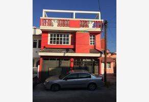Foto de casa en venta en  , real de guadalupe, puebla, puebla, 10263989 No. 01