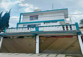 Foto de casa en venta en  , real de guadalupe, puebla, puebla, 0 No. 01