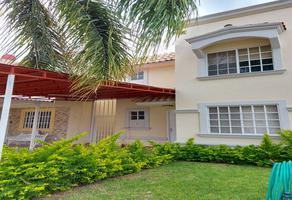 Foto de casa en venta en real de guanajuato 109, gran clase, celaya, guanajuato, 0 No. 01