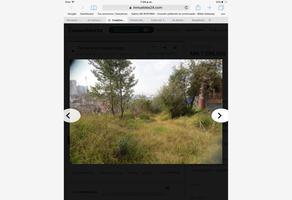 Foto de terreno habitacional en venta en real de hacienda 1917, hacienda de valle escondido, atizapán de zaragoza, méxico, 5753092 No. 01