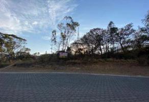 Foto de terreno habitacional en venta en real de hacienda , valle escondido, atizapán de zaragoza, méxico, 0 No. 01