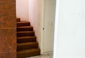 Foto de casa en venta en real de haciendas , real de haciendas, aguascalientes, aguascalientes, 15096716 No. 01