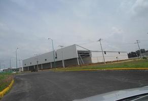 Foto de terreno industrial en venta en  , real de huejotzingo, huejotzingo, puebla, 18398912 No. 01