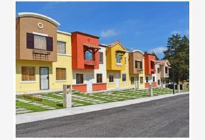 Foto de casa en venta en  , real de huejotzingo, huejotzingo, puebla, 0 No. 01