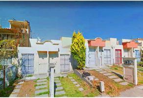 Foto de casa en venta en real de jalisco 4, real de costitlán i, chicoloapan, méxico, 0 No. 01