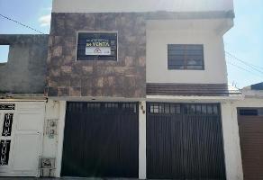 Foto de casa en venta en  , real de jerez, león, guanajuato, 0 No. 01