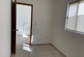 Foto de casa en venta en real de juriquilla 00, real de juriquilla (diamante), querétaro, querétaro, 0 No. 01