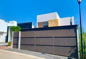 Foto de casa en venta en real de juriquilla 1, real de juriquilla (diamante), querétaro, querétaro, 0 No. 01