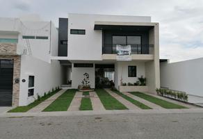 Foto de casa en venta en real de juriquilla capestre 1, real de juriquilla (diamante), querétaro, querétaro, 0 No. 01