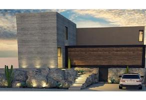 Foto de casa en venta en  , real de juriquilla (diamante), querétaro, querétaro, 15984204 No. 01