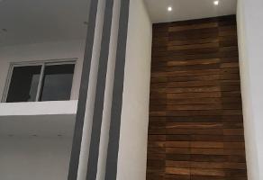 Foto de casa en renta en  , real de juriquilla (diamante), querétaro, querétaro, 0 No. 01